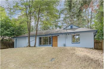 5102 238th Pl SW, Mountlake Terrace, WA