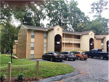 1810 NW 23rd Blvd Unit:162, Gainesville, FL