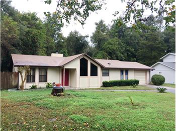 1624 NW 43rd Avenue, Gainesville, FL