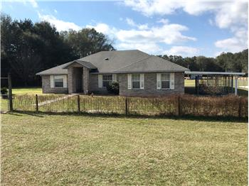 8606 SW 138th Street, Archer, FL