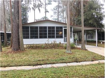 8620 NW 13th Street Lot #286, Gainesville, FL
