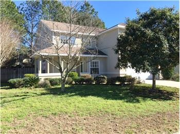 4357 NW 36th Street, Gainesville, FL