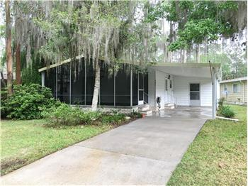 8620 NW 13th Street, Lot 287, Gainesville, FL