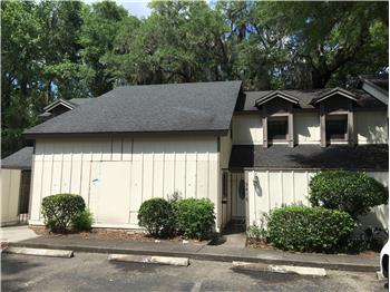 5416 SW 4th Place, Gainesville, FL