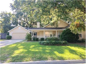 5935 NW 38th Terrace, Gainesville, FL