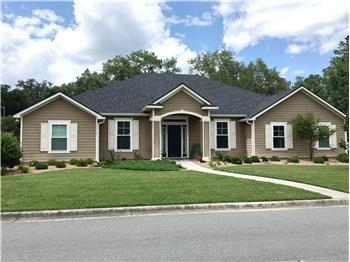 12052 SW 2nd Road, Gainesville, FL