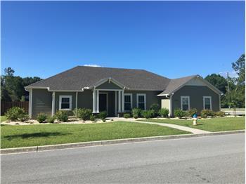 12059 SW 2nd Road, Gainesville, FL