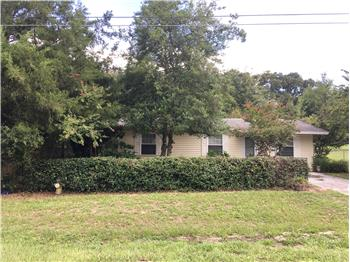 13617 NW 141st Place, Alachua, FL