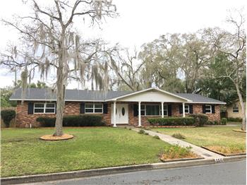 4431 NW 18th Place, Gainesville, FL