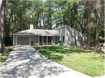 530 SW 77th Terrace, Gainesville, FL