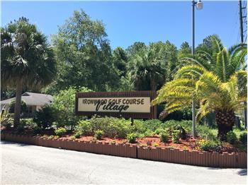 4306 NE 17th Terrace, Gainesville, FL