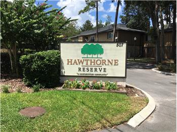 507 NW 39th Road # 234, Gainesville, FL