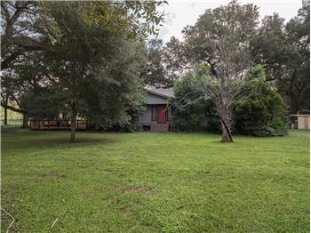 5605 NW 186th Street, Alachua, FL