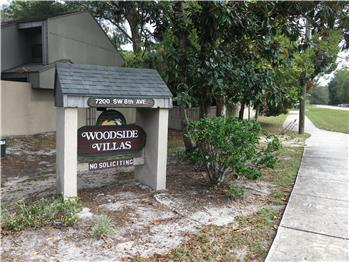 Lovely 7200 Sw 8th Avenue P 100 Gainesville Fl 32607 Presented By