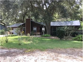 5514 SW 82nd Terrace, Gainesville, FL
