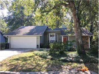 6211 NW 44th Place, Gainesville, FL