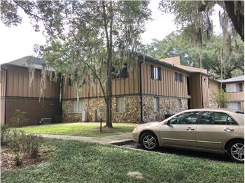 507 NW 39th Road Unit 223, Gainesville, FL