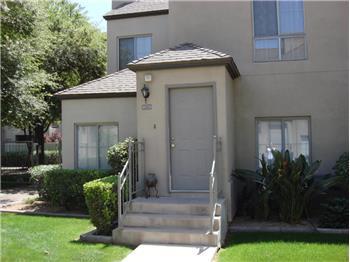 100 E Fillmore 236, Phoenix, AZ