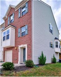 289 WOODSTREAM BLVD, STAFFORD, VA