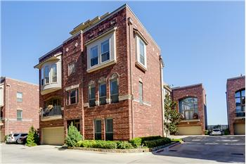 2216 City Market Lane, Dallas, TX