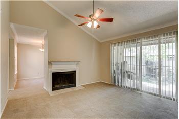 5300 Keller Springs Rd. 2027, Dallas, TX