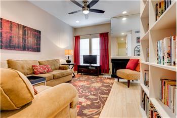 5100 Verde Valley Lane 181, Dallas, TX
