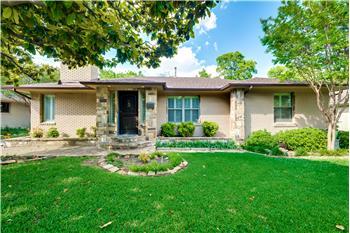 224 Easton Rd, Dallas, TX