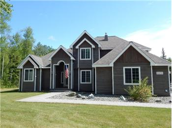 Homes For Sale In Wasilla Alaska Homes For Sale