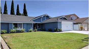3567 Castano, Camarillo, CA