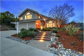 5689 San Jose Drive, Pleasanton, CA