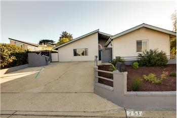 Mobile Homes For Sale Los Osos Ca