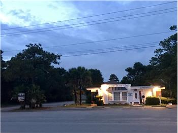312 79th Ave. N., Myrtle Beach, SC
