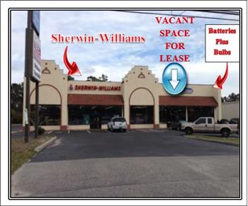 950 Hwy 17 Business North, North Myrtle Beach, SC