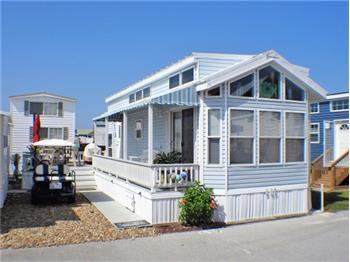 Louise Ave  #153, Emerald Isle, NC 28594