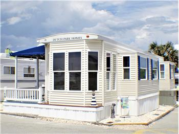Louise Ave #148, EMERALD ISLE, NC 28594 By Joanne Flick