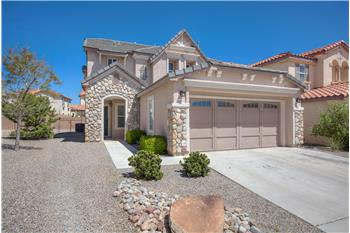 1009 Clear Creek Ct NW, Rio Rancho, NM