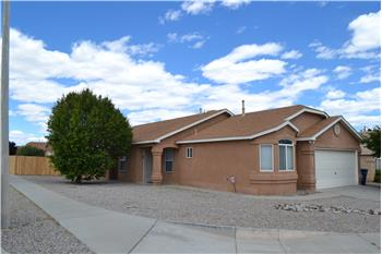 10635 Andalusian Ave SW, Albuquerque, NM