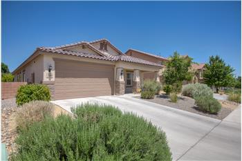 320 Valle Alto Dr NE, Rio Rancho, NM