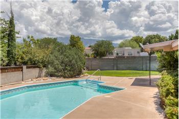 9019 San Francisco Rd NE, Albuquerque, NM