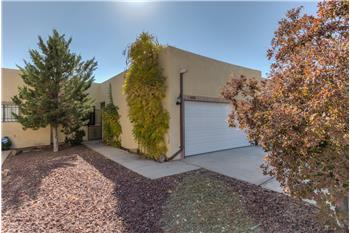 6508 Saint Joseph s Ave NW Suite 230, Albuquerque, NM