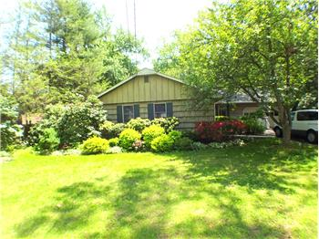 Primary listing photos for listing ID 476188