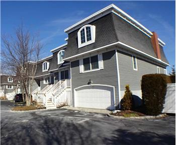 Primary listing photos for listing ID 499385
