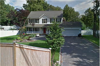 629 Larkfield Road, East Northport, NY