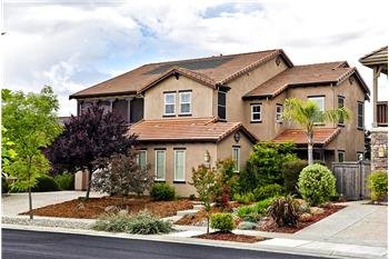 2680 Hearthside Way, Roseville, CA
