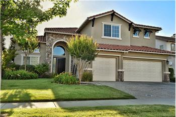 6433  Camellia Point Way, Roseville, CA
