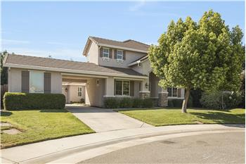 212 Bellingham Ct, Lincoln, CA