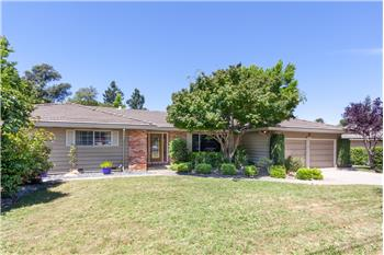 7455 Red Bud Rd, Granite Bay, CA
