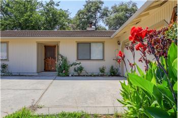 4145 River Woods Dr, Auburn, CA