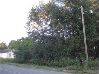 Block B Lots 6,7,9,11 Hibiscus Avenue, Tallahassee, FL