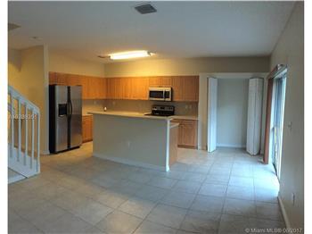 2214 SE 23rd Ter #2214, Homestead, FL